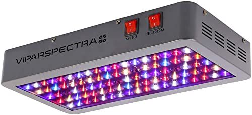 VIPARSPECTRA Reflector Series 450W