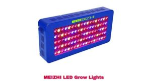 MEIZHI LED Grow Lights