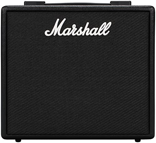 Marshall Amps Code 25 Amp