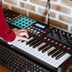 Best Synthesizer Keyboards Under $500