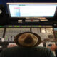 How to Become a Music Producer – The Essentials