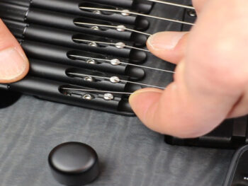 How to Minimize Guitar Setup Cost