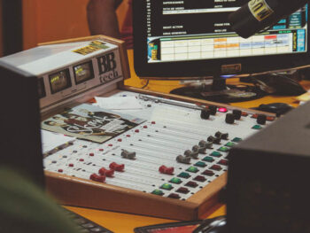7 Ways to Save Money While Buying Music Production Equipment