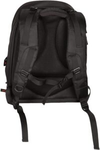 Gator Cases Club Series Backpack for DJ Equipment - Review